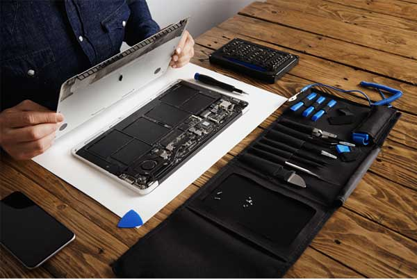 Affordable Computer Repairs and services
